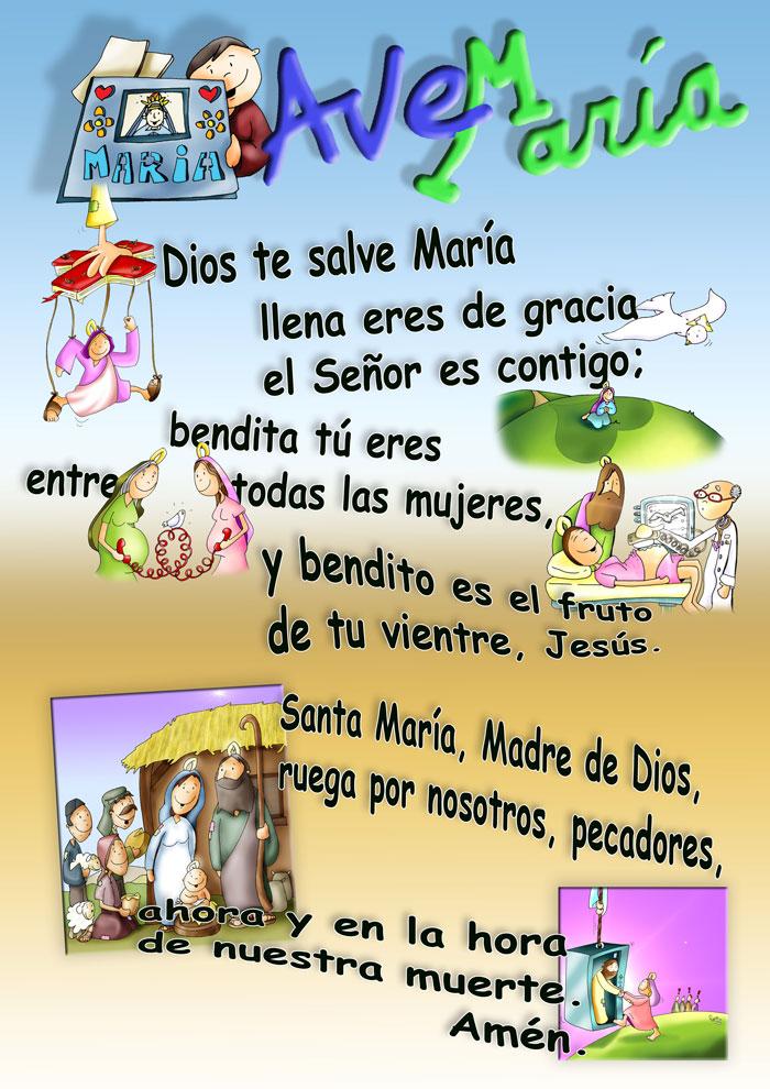 http://monaguillosdelaasuncion.files.wordpress.com/2011/02/ave-maria-de-patxi.jpg