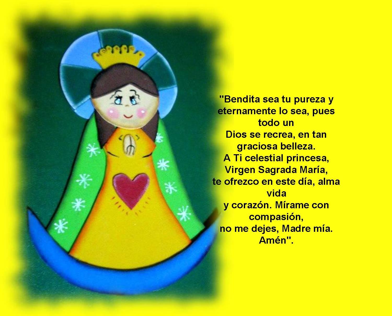 http://monaguillosdelaasuncion.files.wordpress.com/2011/02/imagen12.jpg