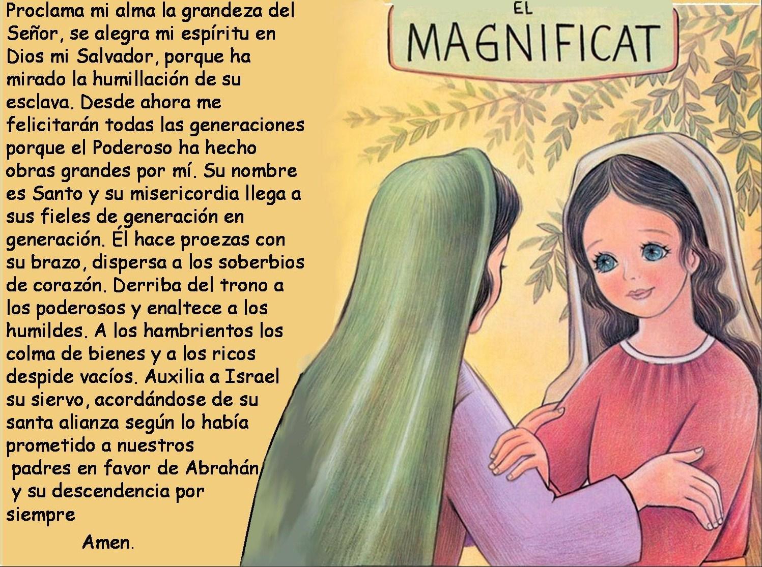 http://monaguillosdelaasuncion.files.wordpress.com/2011/02/magnificat.jpg