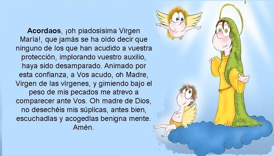 http://monaguillosdelaasuncion.files.wordpress.com/2011/02/presentacic3b3n1.jpg