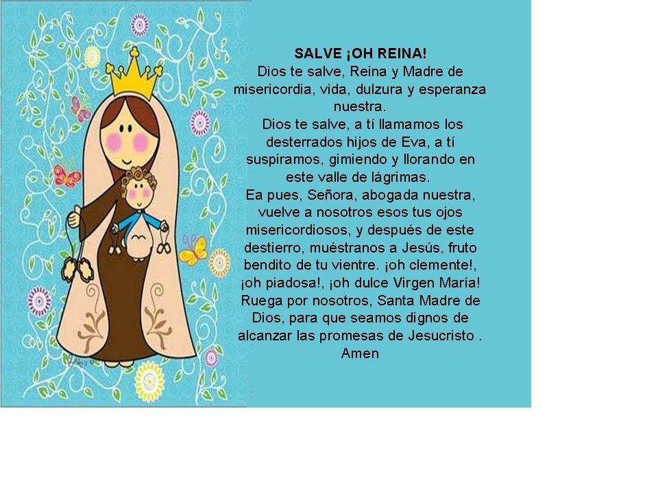 http://monaguillosdelaasuncion.files.wordpress.com/2011/02/salve-c2a1oh-reina.jpg