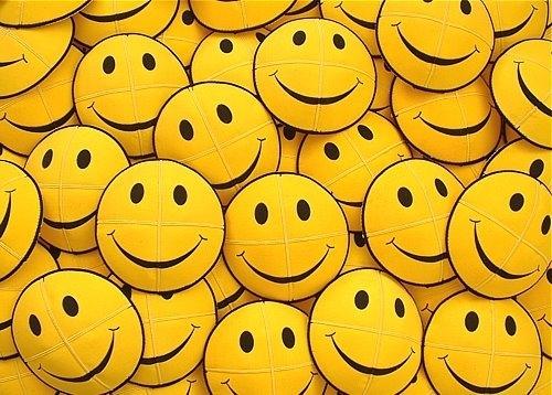 Hoy dedico una sonrisa, ....... - Página 4 Sonrisas-despues-del-tuppersex-y-de-los-juegos-dinamcios