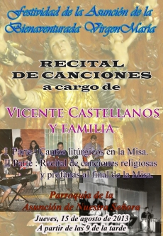 Cartel Asuncion 2013da (1)[1]